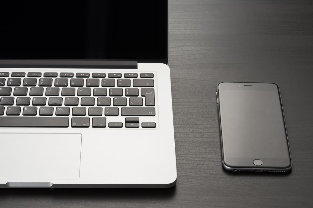 Produkty Apple działają wprost po wyjęciu z pudełka? Bzdura na resorach!
