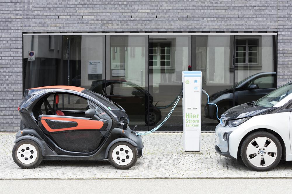 szwajcaria-transport-auto-elektryczne