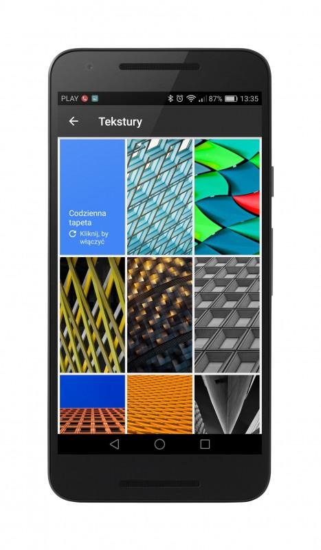 tapety-google-5