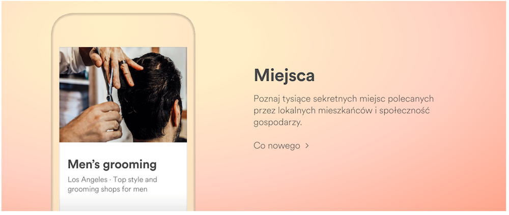 airbnb-miejsca
