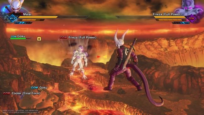 dragon-ball-xenoverse-2-98