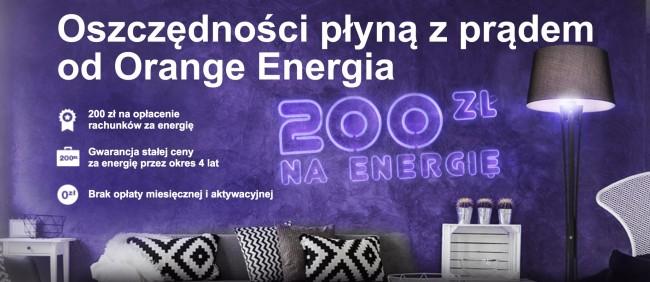 orange-energia-2