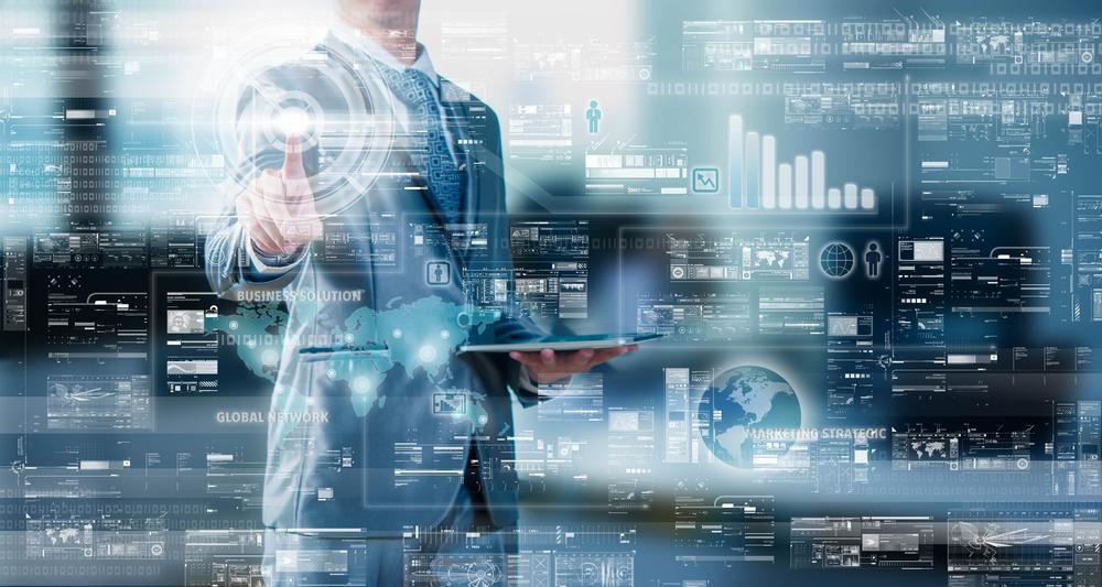 Co robią data scientiści i dlaczego analityka Big Data jest niezbędna do rozwoju biznesu w cyfrowych czasach
