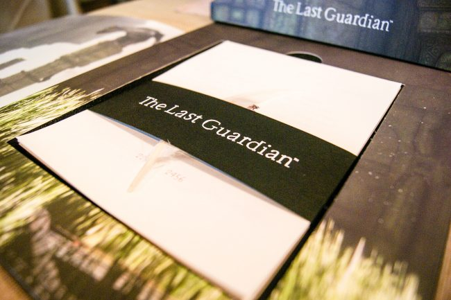 the-last-guardian-15