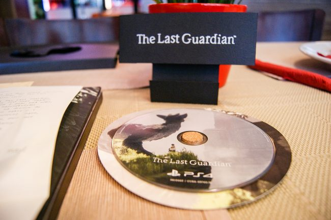 the-last-guardian-32