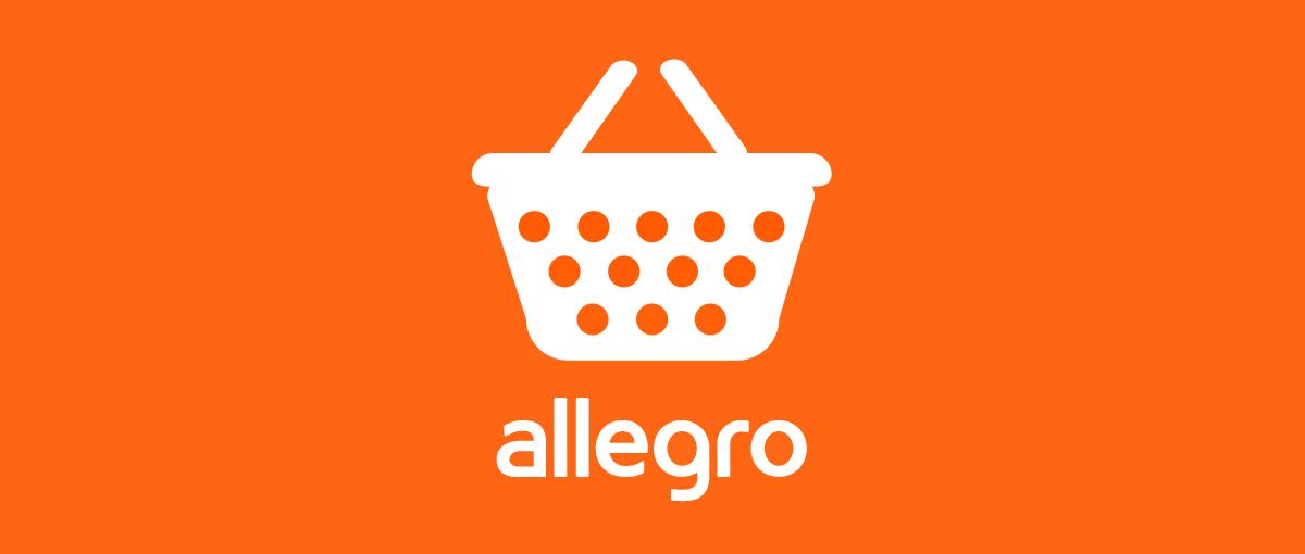 """[AKTUALIZACJA] Wpisywanie dzisiaj w Google hasła """"Allegro"""" nie jest dobrym pomysłem. Można stracić pieniądze"""