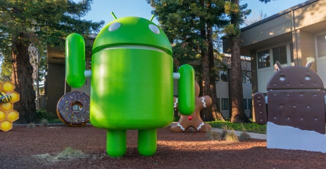 android-droga-na-szczyt
