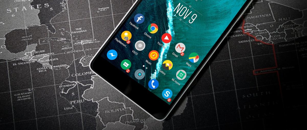 Jeśli masz Androida, to uważaj na Gooligana. Nowy malware kradnie konta Google