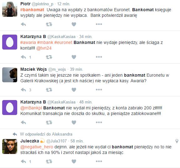 awaria-bankomatow-euronet