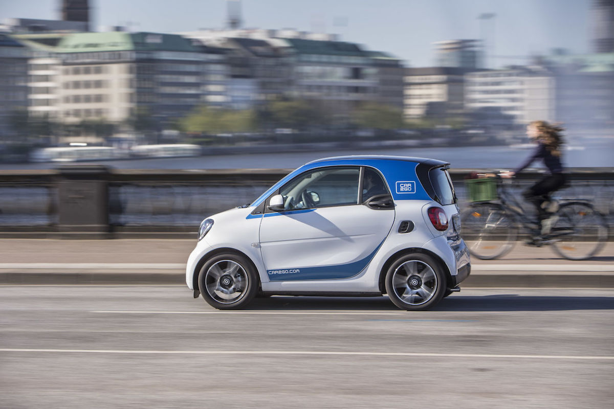 car2go_next-gen-smart-3