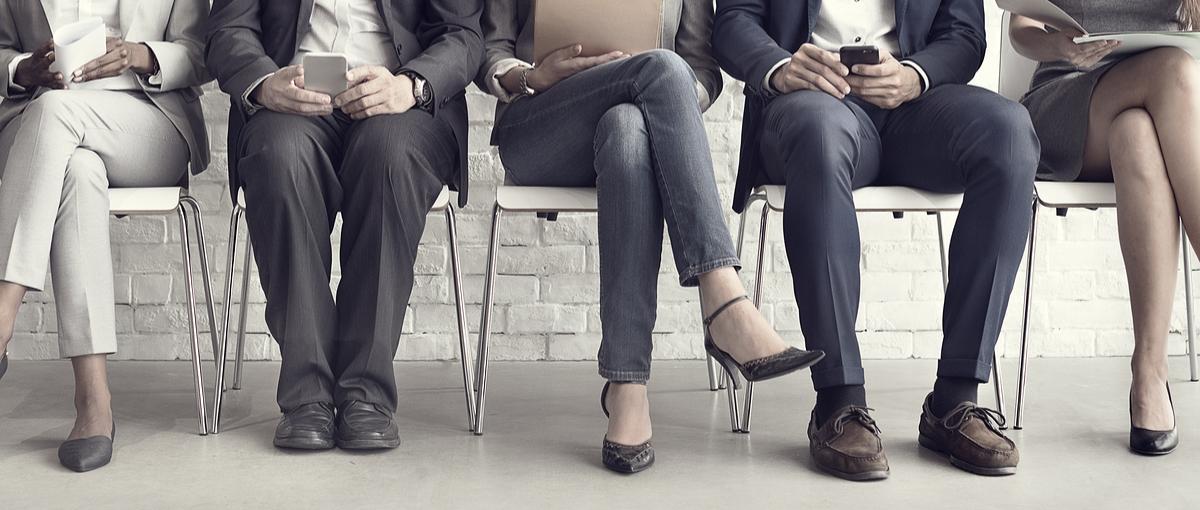 Szukasz pracy? Niebawem znajdziesz ją… na Facebooku