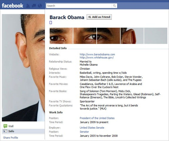 facebook_profile