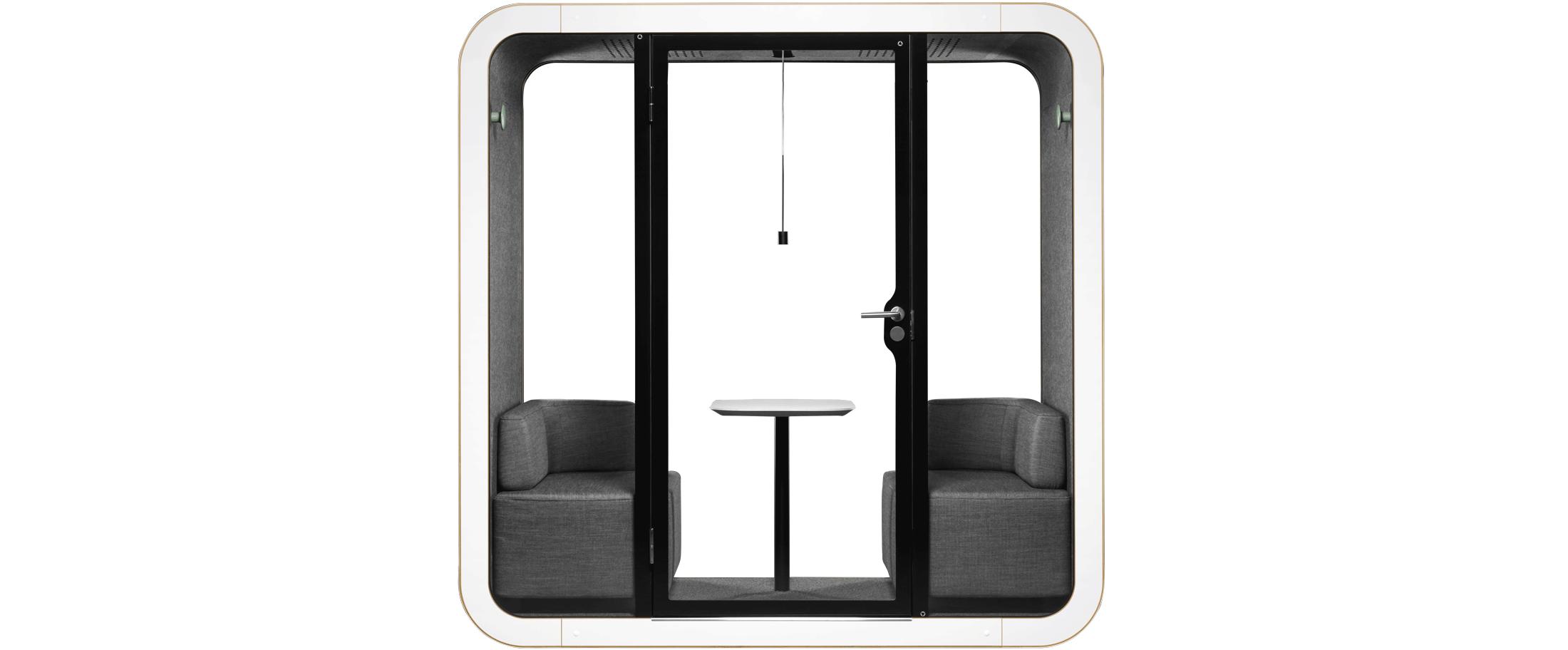framery-open-space