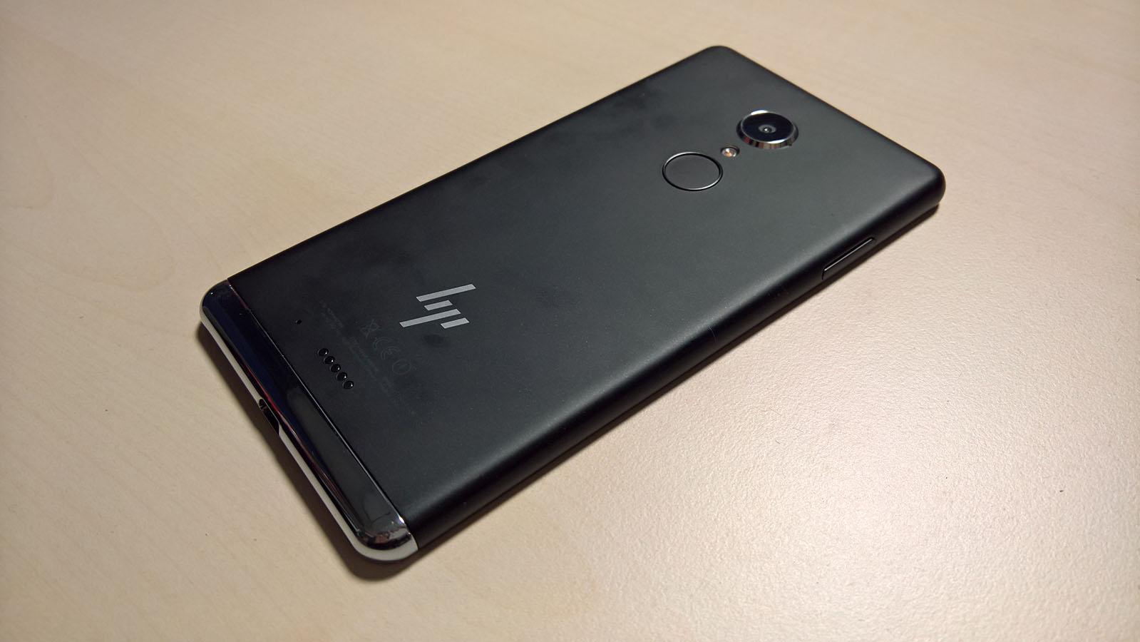 hp-elite-x3-6