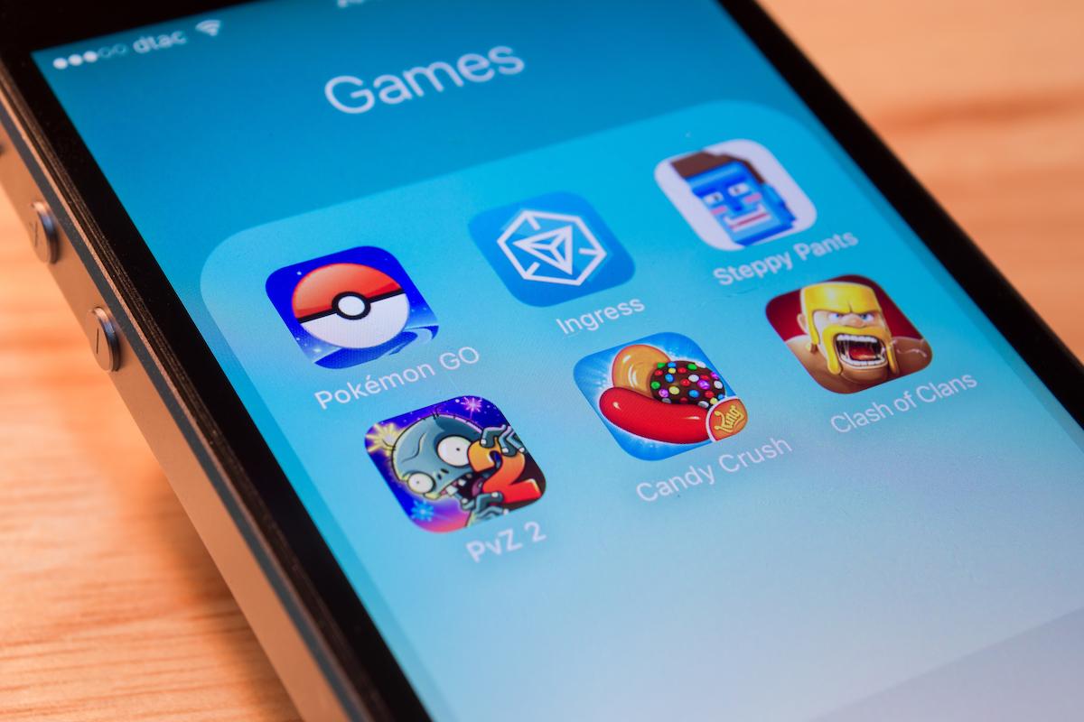 Twórcy Pokemon GO nie zapomnieli o swojej pierwsze grze. Rusza Operacja Portal Recon