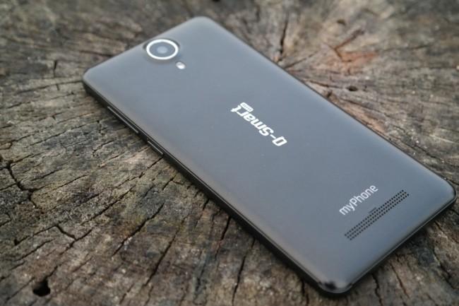 myphone-q-smart-elite-tyl