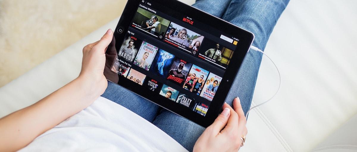 Czy ty też masz problemy z pobieraniem seriali z Netflixa? Podpowiadamy, jak ich uniknąć