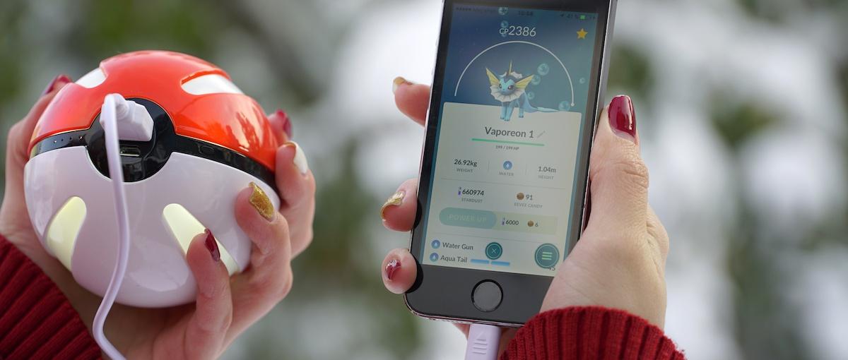 Twórcy Pokemon GO zaczęli doceniać wiernych graczy. Przygotuj się na codzienne bonusy