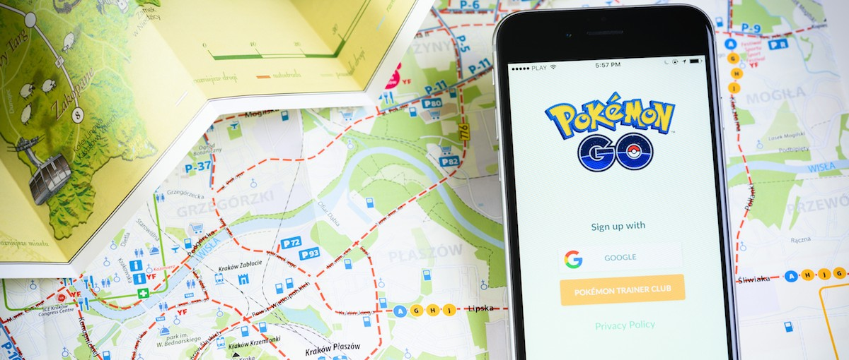 Czy w Polsce ktoś jeszcze gra w Pokemon GO? Tak, ale wiemy, kto już przestał