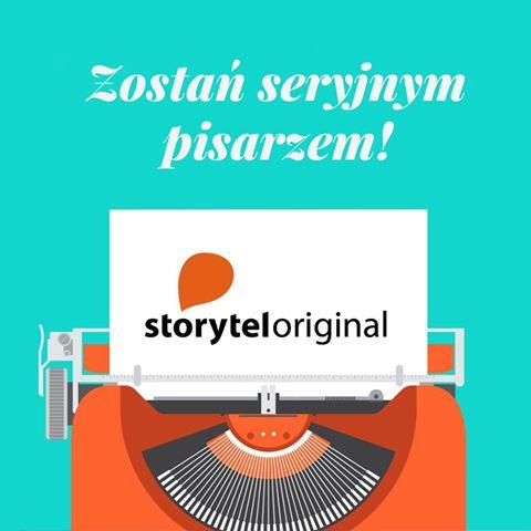 storytel-original