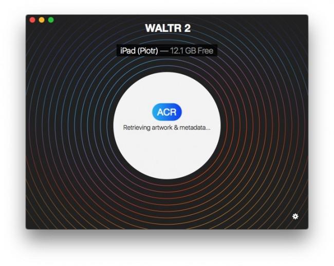 waltr-2-3