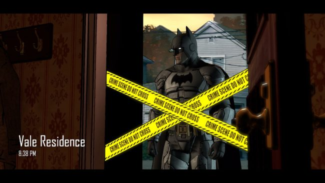 batman-telltale-41