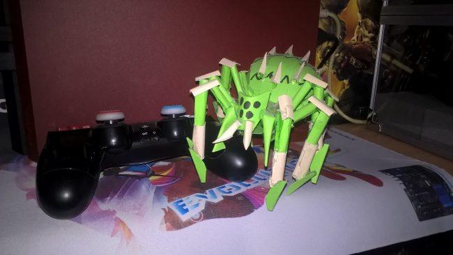 crix-doomsday-1