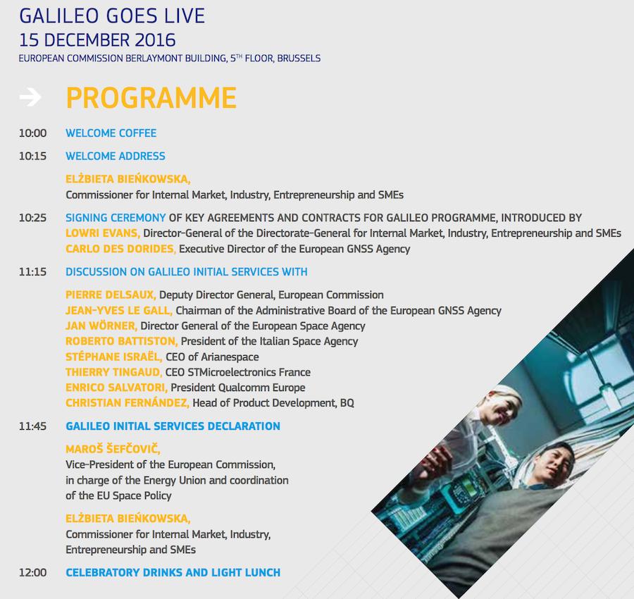 galileo-initial-services-declaration-programme_pdf__1_strona_