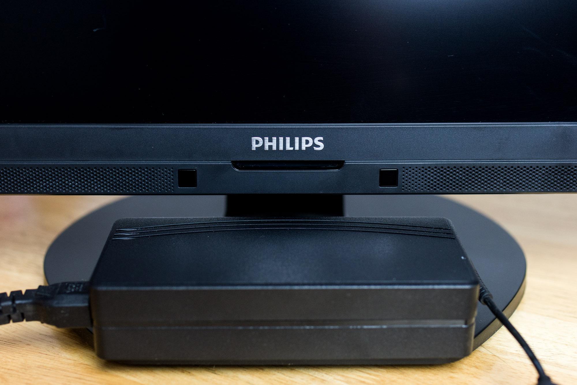 phillips-241p6bvpjkeb-13