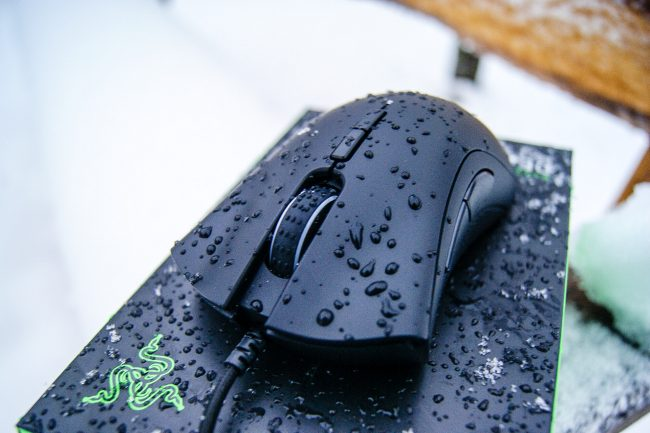 razer-deathadder-elite-35