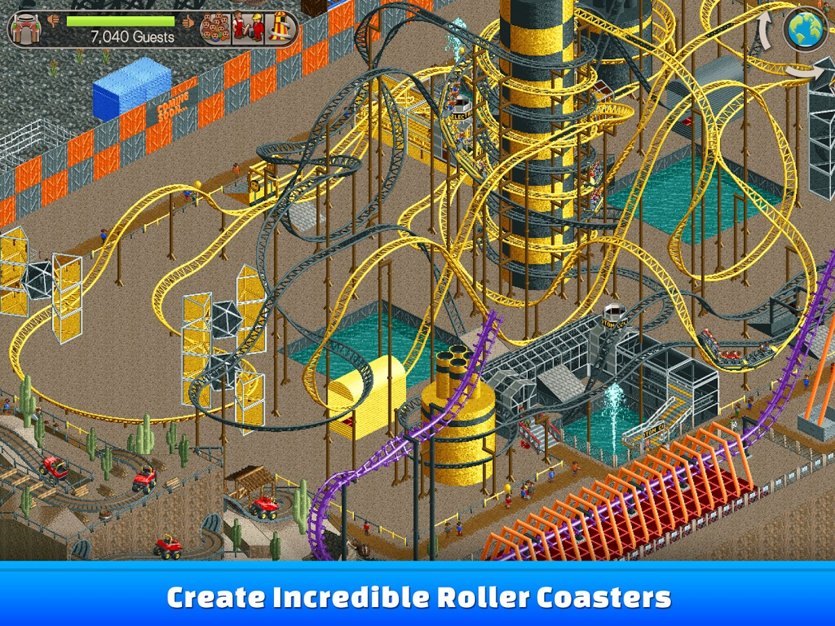 rollercoaster-tycoon-2