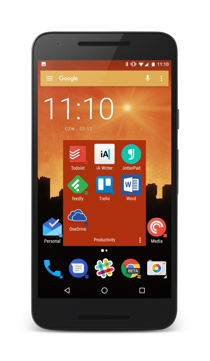 android-lukasz-10