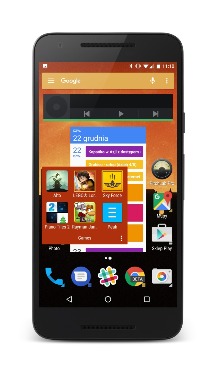 android-lukasz-3