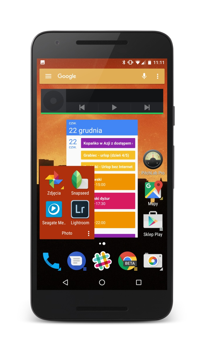android-lukasz-4