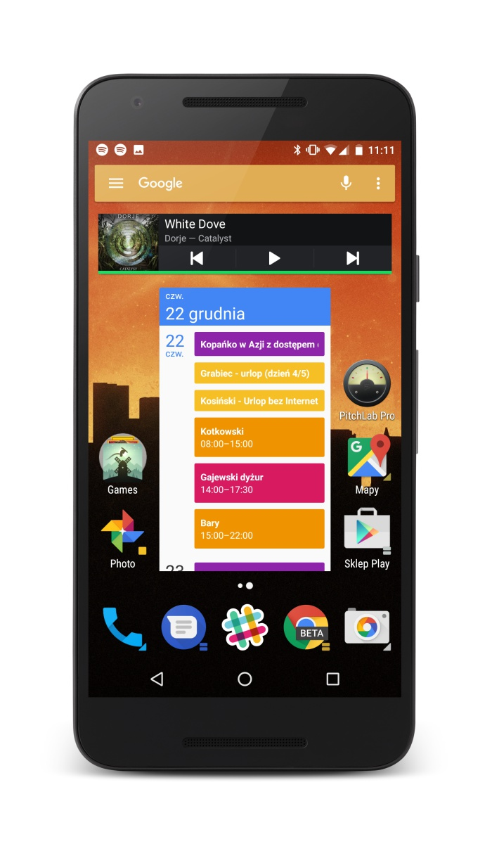 android-lukasz-5