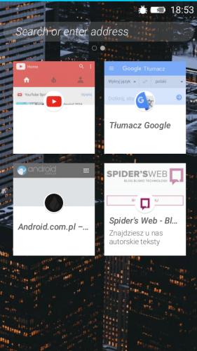 firefox-os-android-aplikacja-2-min