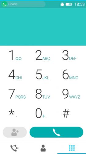 firefox-os-android-aplikacja-3-min