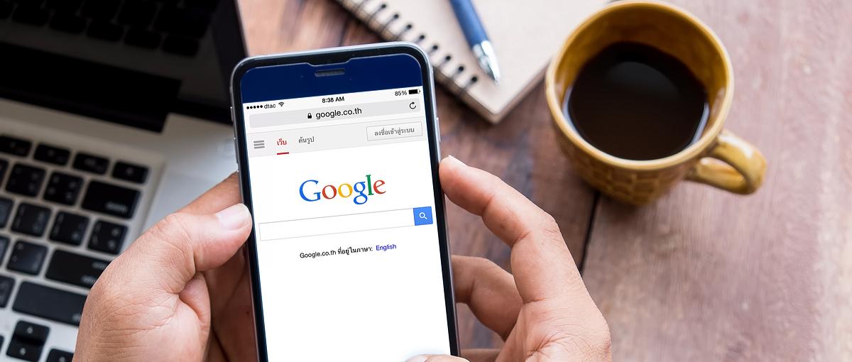 Niespodziewane automatyczne wylogowanie użytkowników z kont Google to nie jest powód do paniki. Podobno…