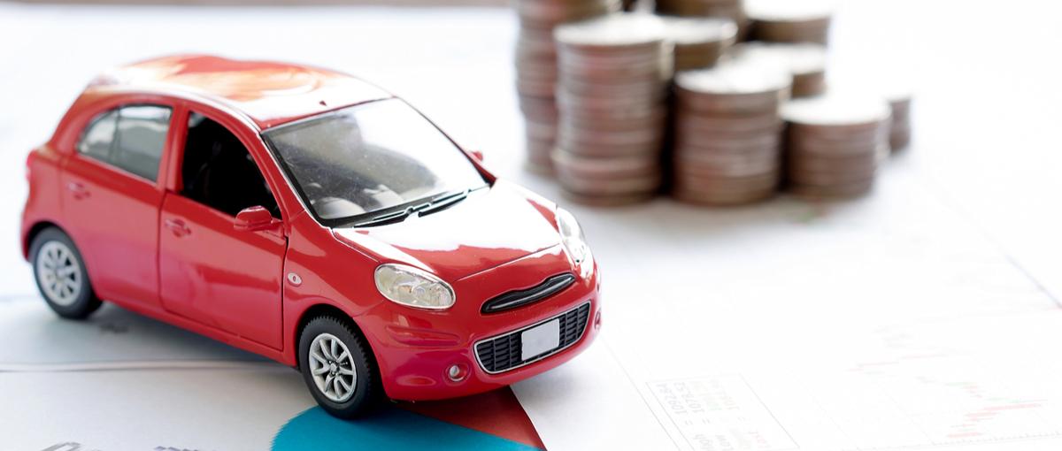 Za samochód zapłacisz tyle, ile nim przejedziesz – taki pomysł na leasing ma Idea Bank