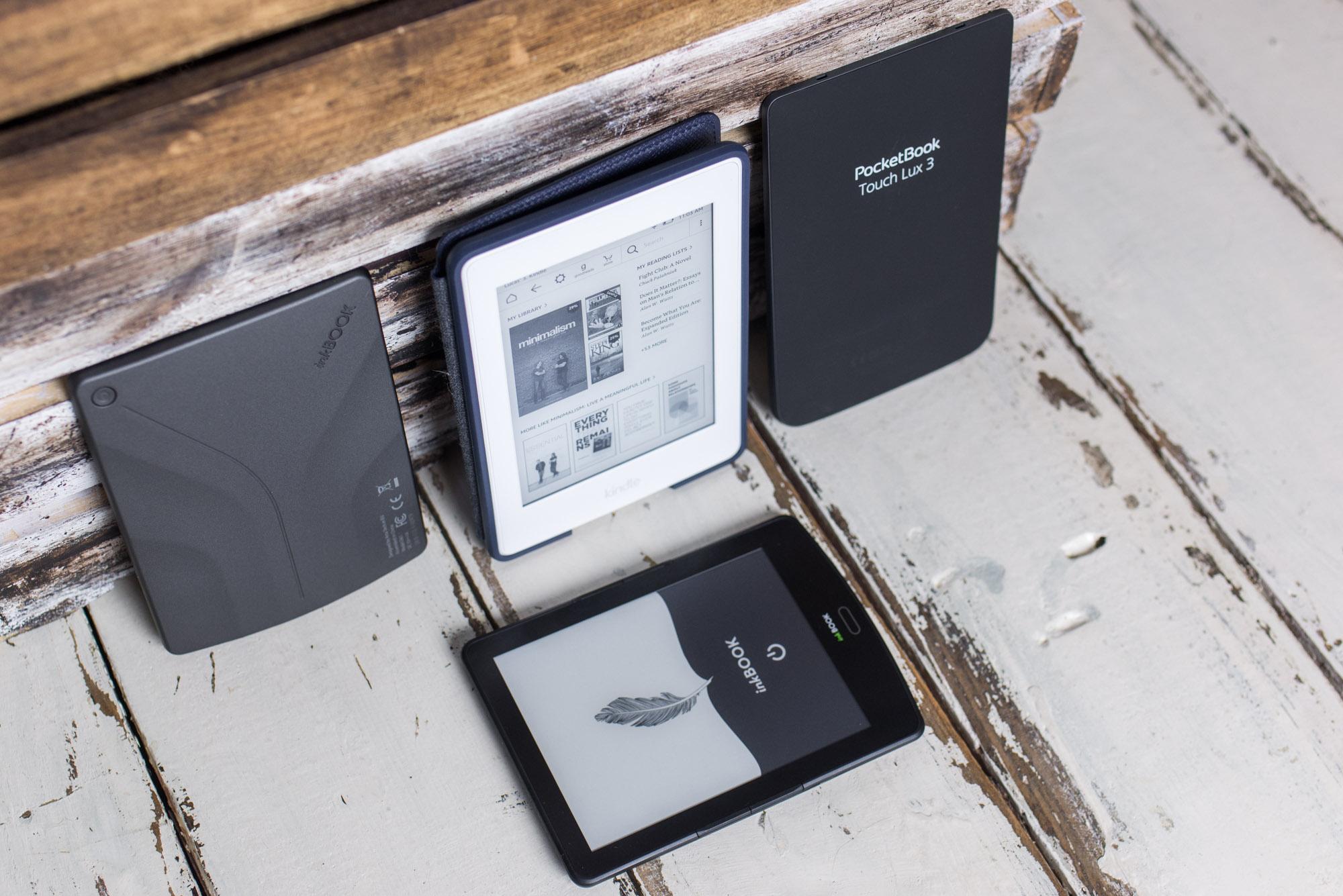 inkbook-classic-2-prime-2