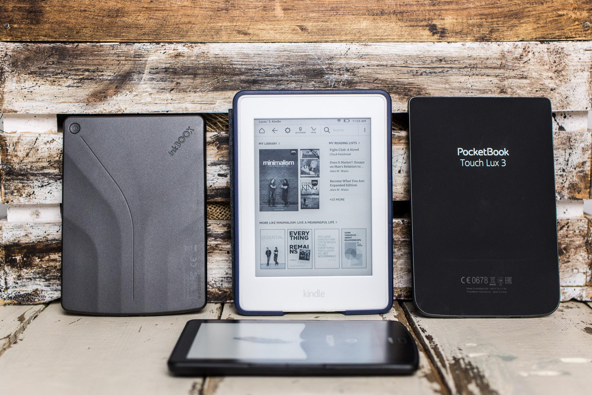 inkbook-classic-2-prime-3