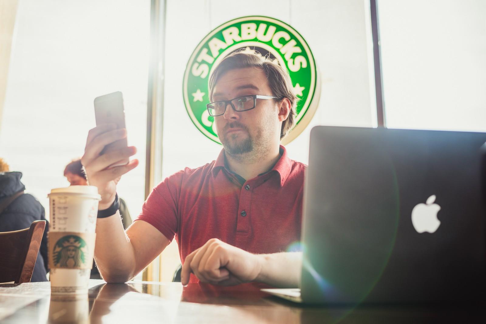 Wszystko, co wiemy o iPhonie 8 (czy jak on tam się będzie nazywał)
