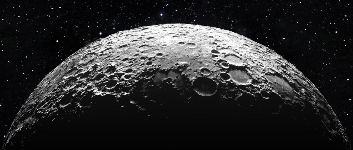 Nie tylko Elon Musk i NASA chcą dotrzeć na Marsa. Do wyścigu dołącza kolejny zawodnik