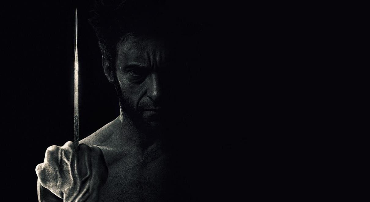 Hugh Jackman to prawdziwy bohater. Dzięki niemu Logan będzie filmem, na jaki zasługują fani