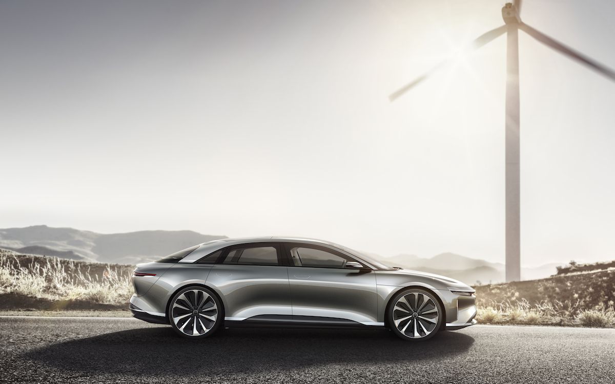 lucid-motors-air-6