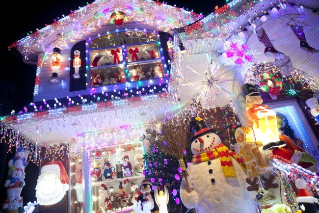 oswietlenie-dom-led-swieta-choinka-swiatelka-3