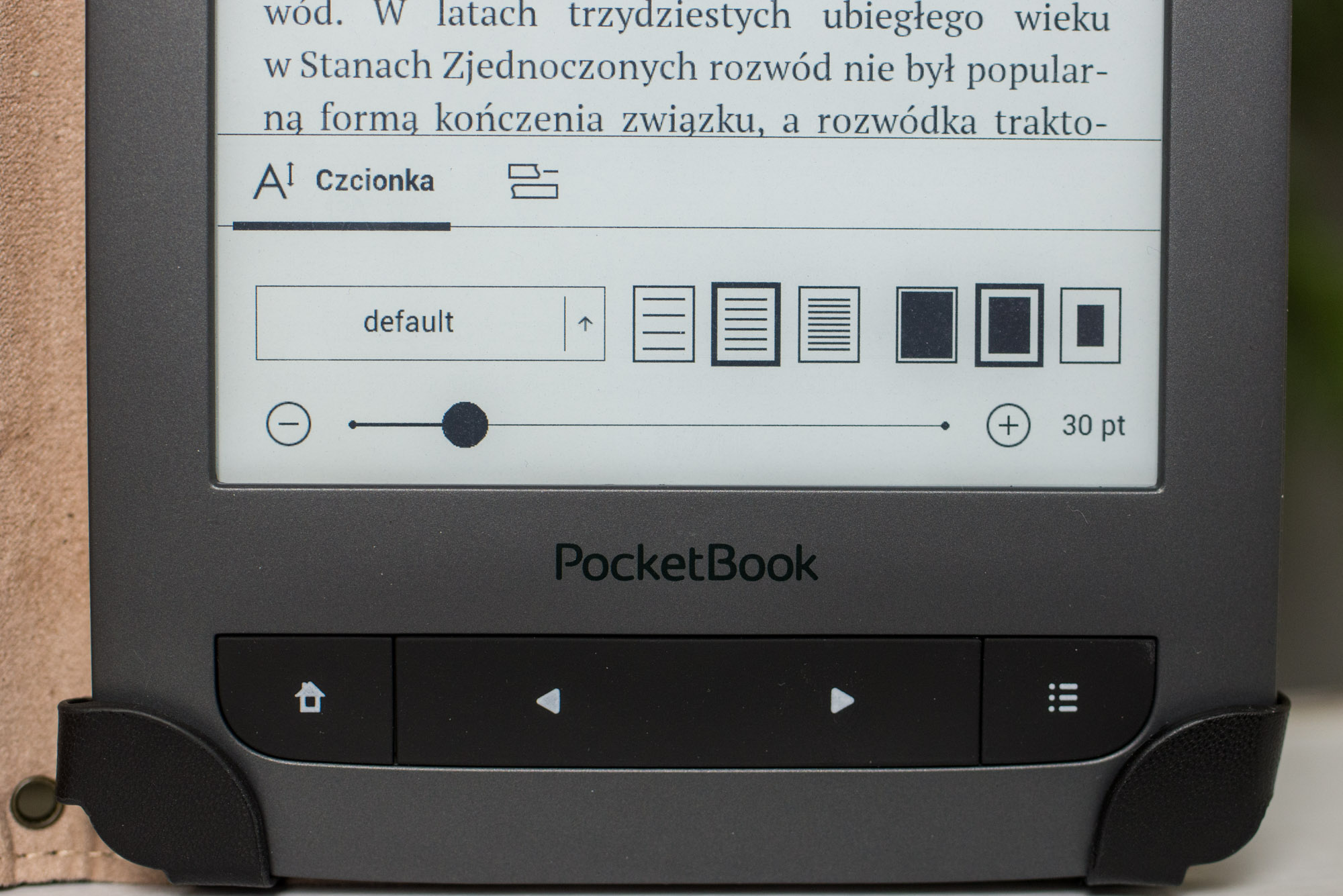 pocketbook-3-legimi-10
