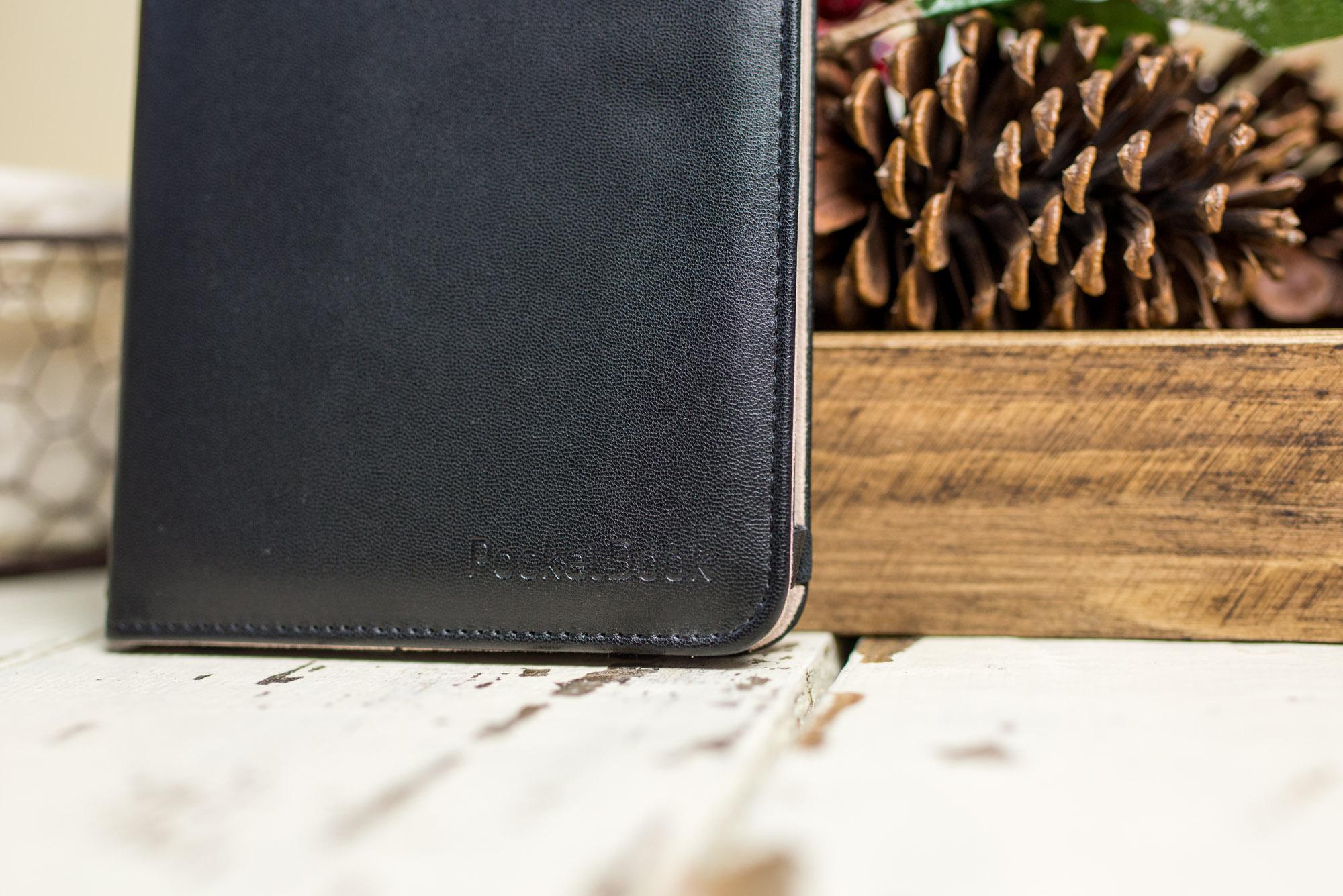 pocketbook-3-legimi-5