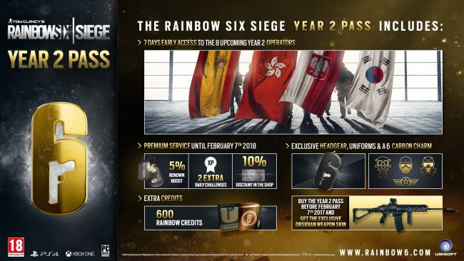 rainbow-six-siege-polska-grom-1