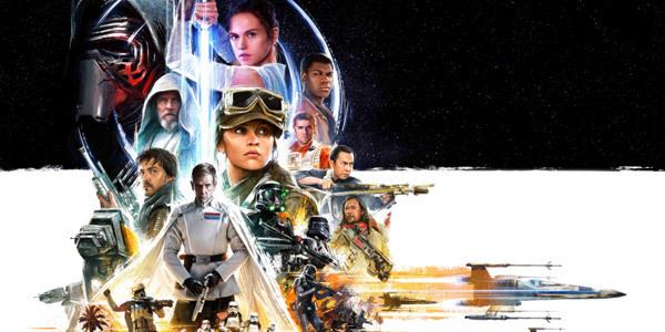 rogue-one-lotr-1-gwiezdne-wojny-recenzja-7